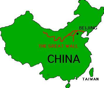 East asia essay topics