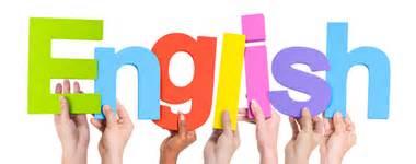 Methodology english language coursework