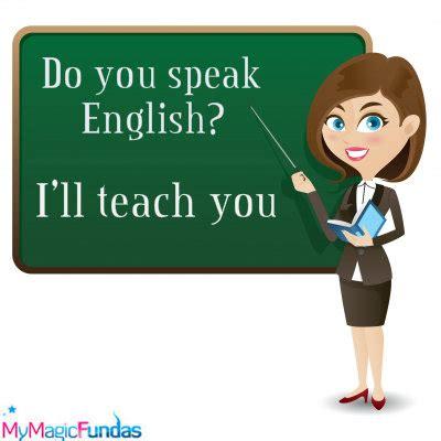 English Teaching Methods - Accredited TEFL courses